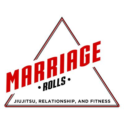 Marriage Rolls