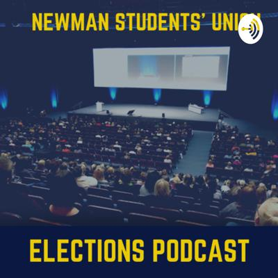 Newman Students' Union Elections 2019