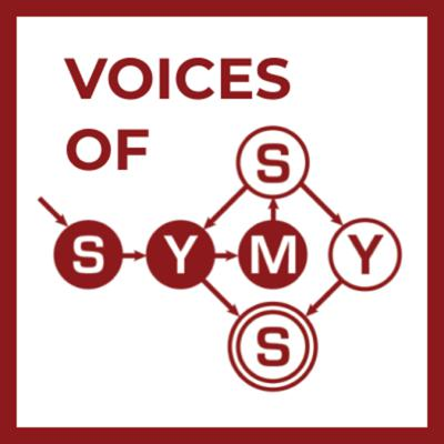Voices of Sym Sys