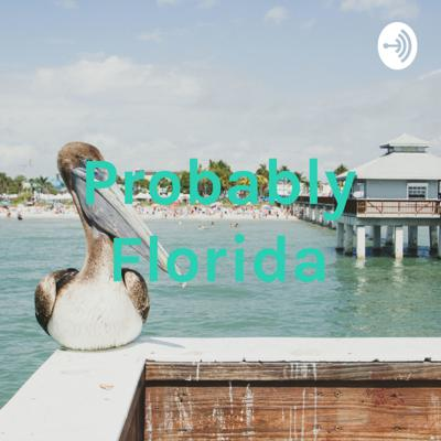 Episode 2 When Floridians try to succeed from the nation!