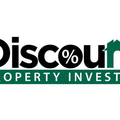 Discount Property Investor - Pro Tips and Short Clips
