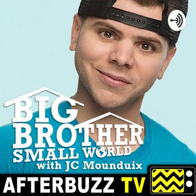 Presented by AfterBuzz TV, Join JC Mounduix and all his reality television and celebrity friends for trending topics, discussion, and more! Each week, JC will be joined by other industry and LGBTQA community members to discuss topics affecting the community, things happening in the world, and his opinions on them. Subscribe, Rate, and comment to stay up to date with JC's life and hear from the top reality talents around!