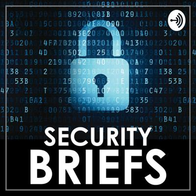 Security Briefs - Narrated Cyber Security Articles From The Web