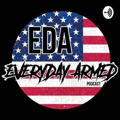 EVERYDAY ARMED