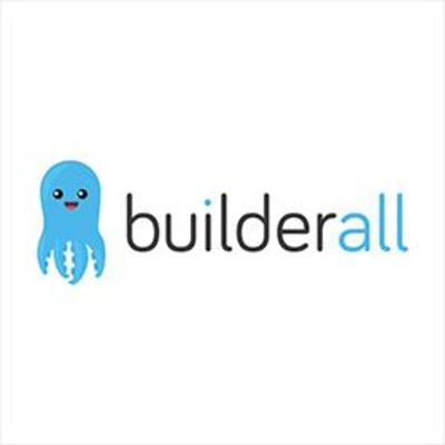 Builderall Podcast