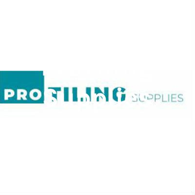 ProTiling Supplies Tips