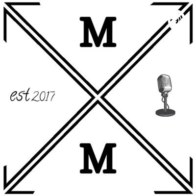 Monopoly Man is a rapper by trade and a Podcaster by hobby and a loving, caring, funny comedian at heart. So embark on a journey across galaxies through your mind.  Support this podcast: https://anchor.fm/monopoly-man/support