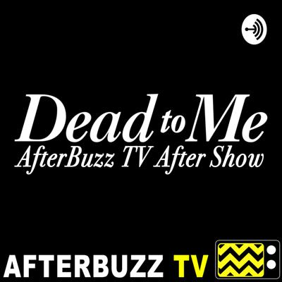 Another netflix masterpiece. Join us to break down the episodes of Netflix's Dead to Me as we tackle the themes, sadness, comedy, and hope within the plotlines, character development, and more! On the DEAD TO ME AFTERBUZZ TV AFTER SHOW PODCAST we'll be discussing all of it. From special segments to possible guests; stay subscribed to be up to date on all things Dead To Me!