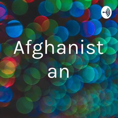 Talks about why people are moving out of there homes from Afghanistan