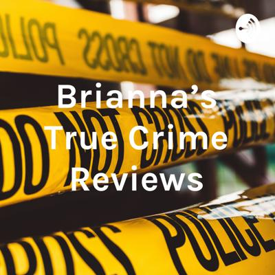 This is a podcast of me talking about true crime cases that I have either read about or heard and I express how I feel about it.