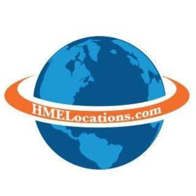 HME Locations, Inc.