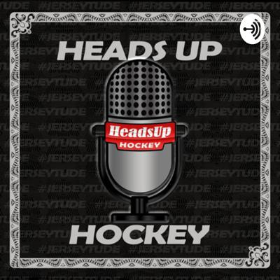 Hosts: Joseph Stanislau (Jersey Joe) and Jake Wakely talk all things hockey related and everything going on in the game. Plus interviews.   Support this podcast: https://anchor.fm/jersey-joe/support