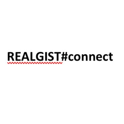 Realgist#connect