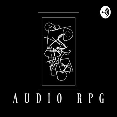 The Official Podcast for the first Audio RPG platform that gives the audience a means of influencing the story's events. Sit back and immerse yourself in storytelling laced with music, sound FX and an intriguing meta that incorporates audience influence. You, the