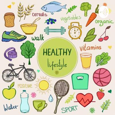 Welcome to healthify life podcast. We are here to crack the code to healthy and fit lifestyle. Click the subscribe button and stay tuned for a brand new episode every monday..!