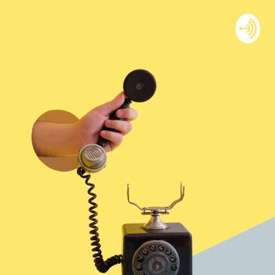 Is a call-in podcast giving you the audience the opportunity to call in and share your problems in hope for advice from ME your lesser than perfect host. No question is off limit, from mental health, relationships, sex, love, family and many more. Now get on this podcast .