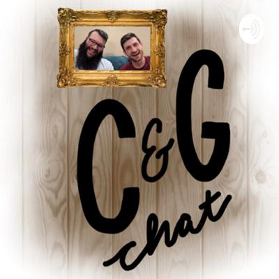 C&G Chat