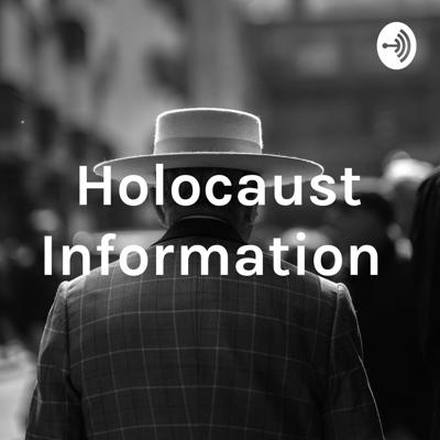 Holocaust Information