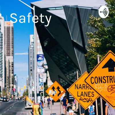 Safety: The Future Is Female