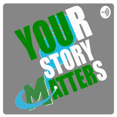Your Story Matters at Mason City Schools