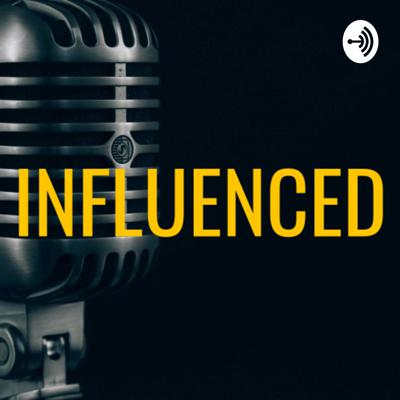 "Welcome to Influenced, the show where three friends and I talk personal development, content creation and building your personal brand.   I'm joined by relationship/career coach Michael Thompson whose work has appeared in places like Fast Company and Forbes, former heroin-addict turned keynote speaker Brian Pennie, and Liz Huber, a high performance and productivity coach who can help you optimize your entire life.  And I'm your host of sorts, (the guy writing this) Tom Kuegler. I make travel videos for Youtube, Facebook, and even LinkedIn.  Welcome to ""Influenced"" let's learn from each other."