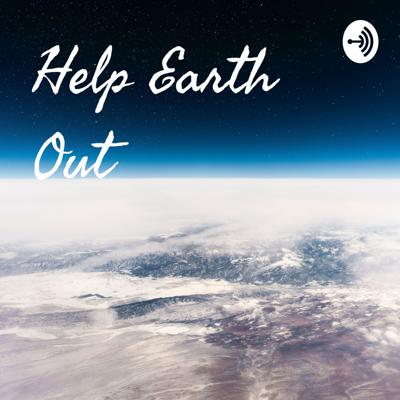 Help Earth Out
