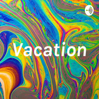 In this podcast we are going to talk about some funny vacations.
