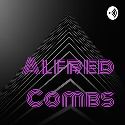 Alfred Combs