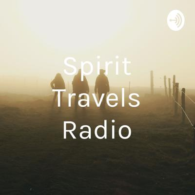 Legends, myths and the Paranormal  Support this podcast: https://anchor.fm/karen-pedroza/support