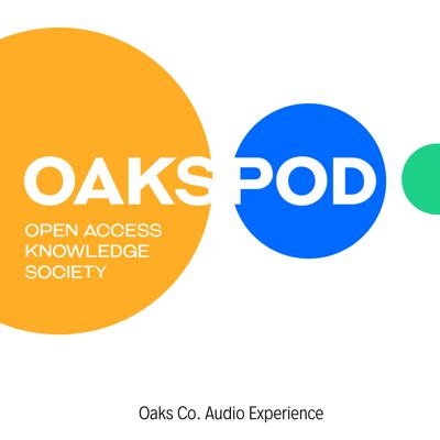 We strive to open access all knowledge so everyone can have similar opportunity for advancement and impact. We, Oaks co. are the first all-around career capital partner in Indonesia.  We believe, knowledge has the power to transform economies and societies. It can control the access for advancement and opportunity.