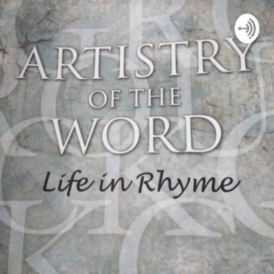 Artistry Of The Word