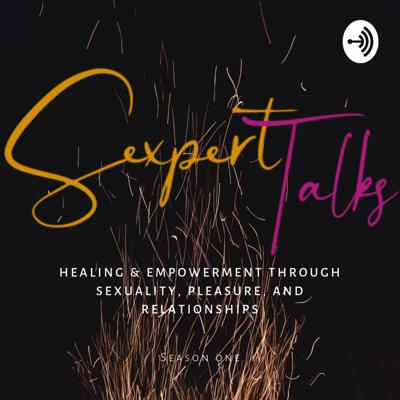 Ready to experience real pleasure, connection and power in your body, your relationships, and far beyond? You already hold the key... Join the Sexperts from all over the world and listen to their amazing interviews and stories. Our experts will share practical wisdom, unique insights and proven techniques to unleash your sexuality as a gateway to healing and empowerment.  Come and join us in this celebration of sexuality, healing and love. In this group we will be sharing the interviews with the speakers around to answer your questions personally.