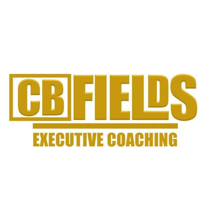 CB FIELDS - Executive Coaching