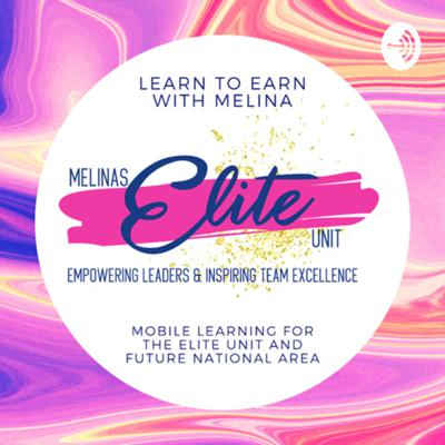 Learn to Earn with Melina