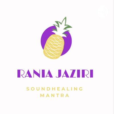 Soundhealing~Mantra~Love