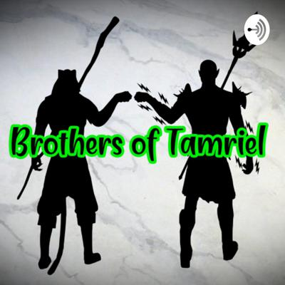 Two brothers who have traveled the land of Tamriel for quite some time now here to share our personal experience in the ways of mechanics, builds and rotations.
