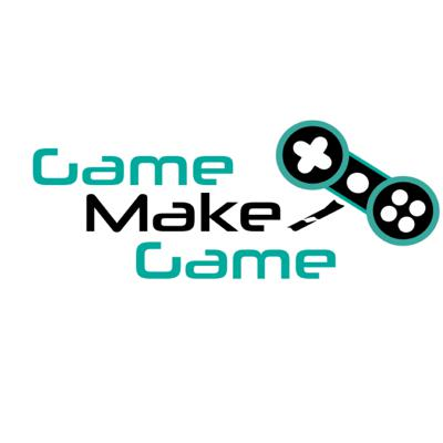 GmG Podcast
