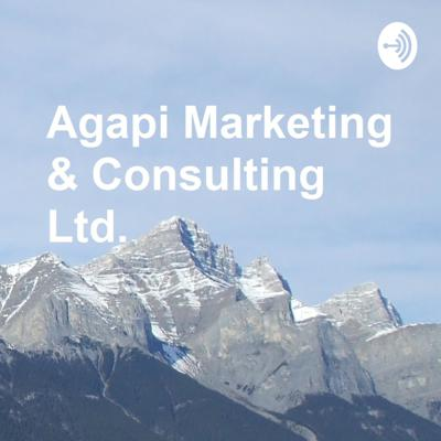 Agapi Marketing & Consulting Ltd.