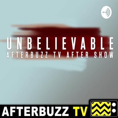 The Unbelievable Podcast