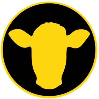 Monthly, Daily maybe even hourly ServiceHerd updates. Randy will answer all questions for all to hear. I will update you on exactly what's happening with The Herd. I will use your feedback to create