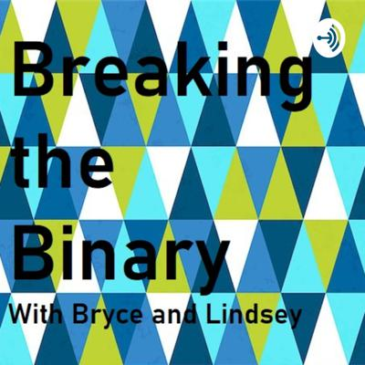 Bryce and Lindsey discuss anything and everything involving sex, love, and relationships.
