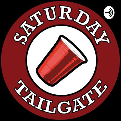 A weekly college football podcast covering gambling and the recap of the college season week by week.  Presented by Saturday Tailgate