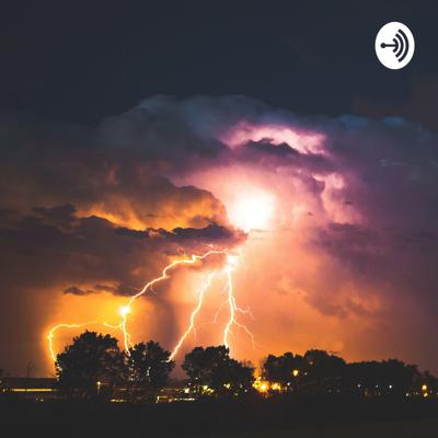 Mini lectures on various Meteorology topics Support this podcast: https://anchor.fm/meteorologyIRL/support