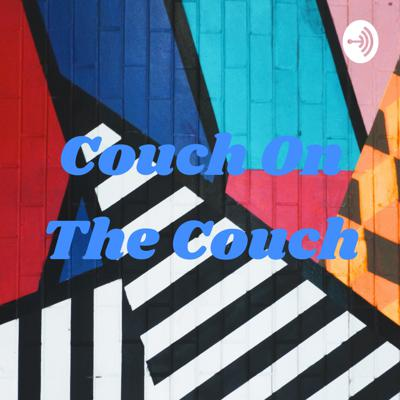 Couch On The Couch