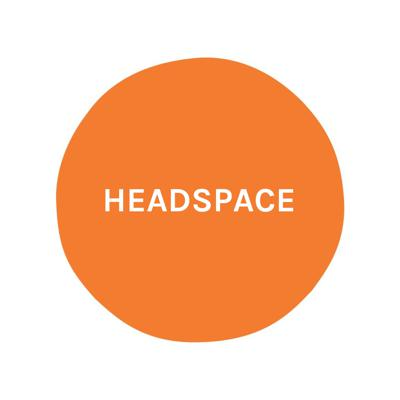HEADSPACE: A few minutes could change your whole day