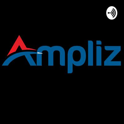 Ampliz's Podcast channel is a podcast directed towards all Sales, Digital Marketing, Business Development executives, and Growth professionals. We discuss evolving changes and needs in this field.  Ampliz is a global B2B Data Intelligence platform that enables in making quick sales decisions.