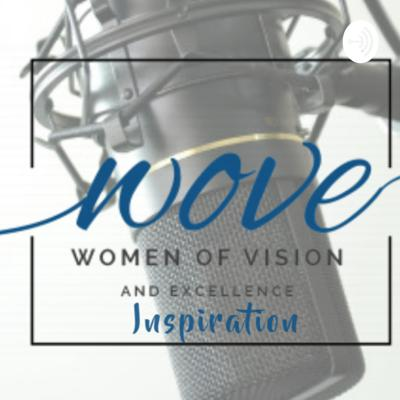 WOVE Inspiration - Inspiration For Women and the Men Who Love Them