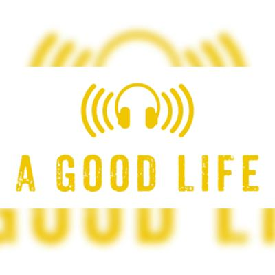 A Good Life Podcast is a premier space that centers on music and beyond, highlighting veteran and emerging musicians, lyricists and vocalists about navigating the music industry and the unique facets of their lives.   Hosted by Jameelah