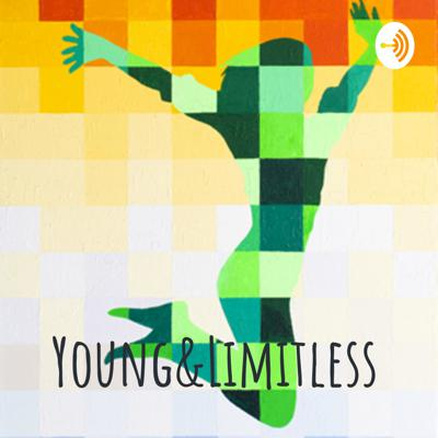 Young and Limitless