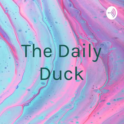 The Daily Duck
